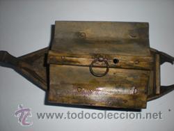 Vintage: JUNCO ORIENTAL - Foto 5 - 25839417