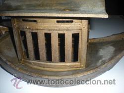 Vintage: JUNCO ORIENTAL - Foto 7 - 25839417