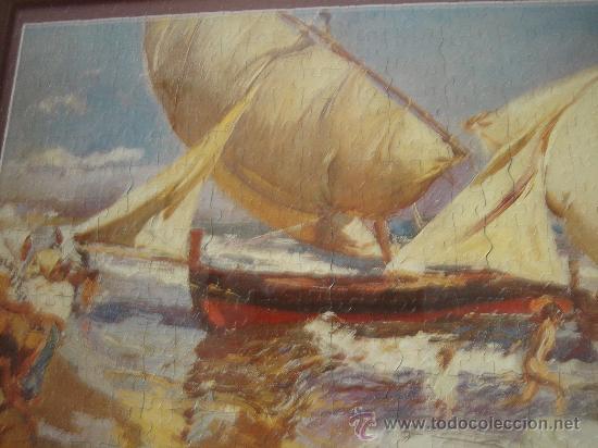 Vintage: DETALLE - Foto 4 - 27436405