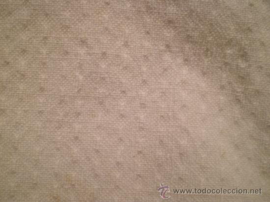 Vintage: cubrecama o colcha - Foto 7 - 26843733