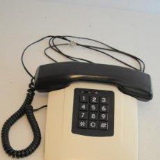 Vintage: TELEFONO ORIGINAL COMPUPHONE.. Lote 28252640