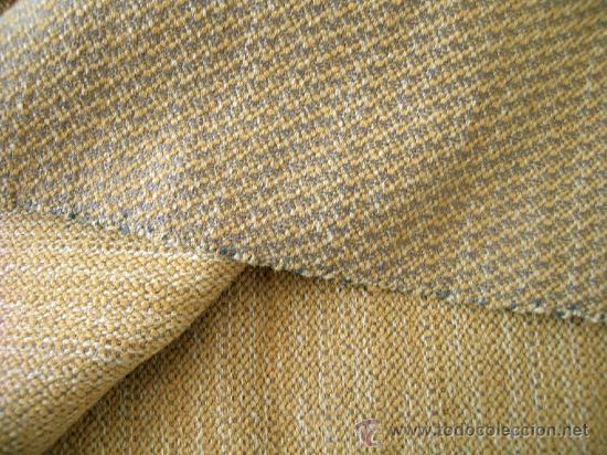 tela retal   tejido fuerte tipo tapicería · col   Comprar en