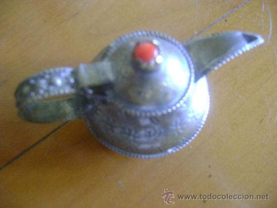 Vintage: Cajas y baul - Foto 2 - 37341499
