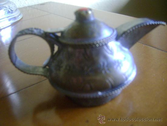 Vintage: Cajas y baul - Foto 3 - 37341499