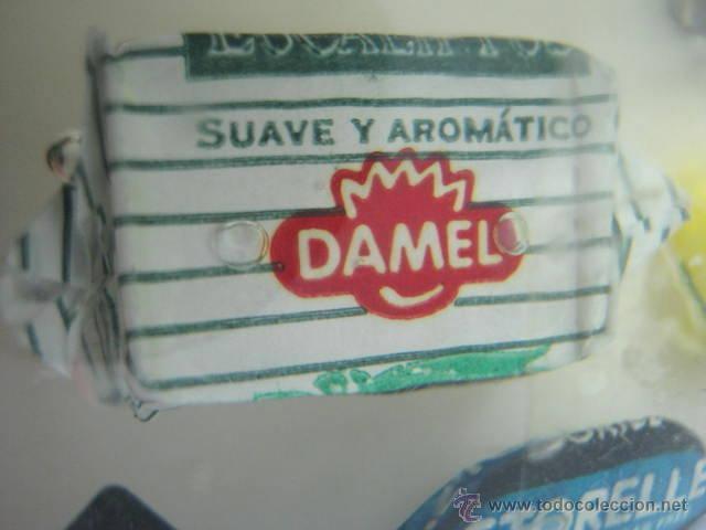 Vintage: Raro cenicero centro corazon - con caramelos en metacrilato - Foto 4 - 40360528