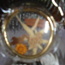 Vintage: RECUERDO DE CANDANCHU. Lote 40368989