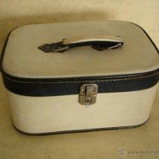 Vintage: NECESER - AÑOS 60. Lote 41239374