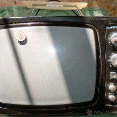 Vintage: TELEVISOR LAVIS 912 VINTAGE . Lote 41875441