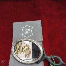 Vintage: ESPEJO DE BOLSO. Lote 42638468