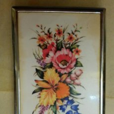 Vintage: PITILLERA, MARQUIS,DANDY MATE ,JAPAN. Lote 43017521