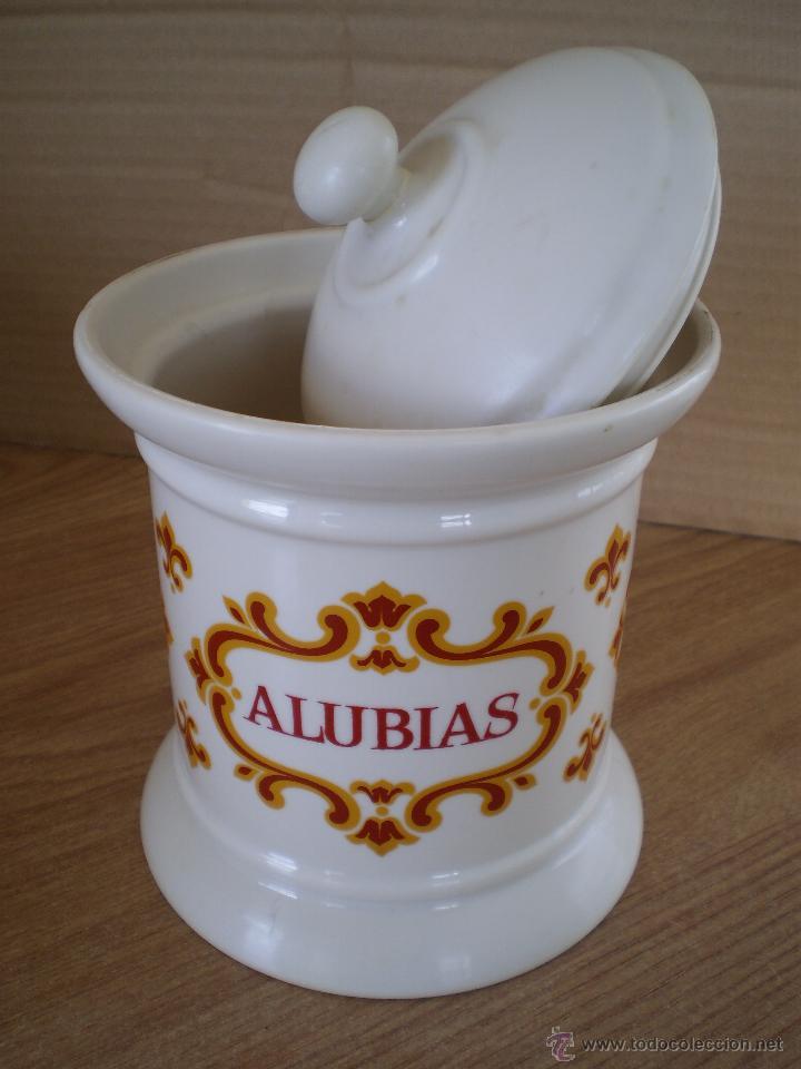 Tarros potes de cocina decorados ma comprar for Tarros de cocina baratos
