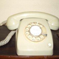 Vintage: TELEFONO. Lote 44366780