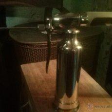 Vintage: LIMPIADOR DENTAL . Lote 46208241
