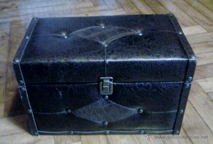 Vintage: BAUL - Foto 6 - 47917803