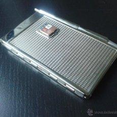 Vintage - AGENDA DE TELÉFONO BOLSILLO - 48204347