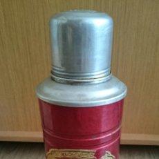 Vintage: ANTIGUO TERMO SHIELD BRAND FABRICADO EN HONG KONG . Lote 49609487