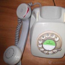 Vintage: VINTAGE TELEFONO. Lote 49642145