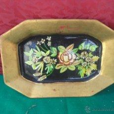 Vintage: BANDEJA. Lote 51459707