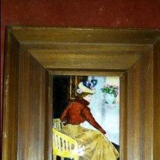 Vintage: ESMALTE . Lote 51611197