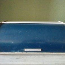 Vintage: PANERA VINTAGE. Lote 52655058