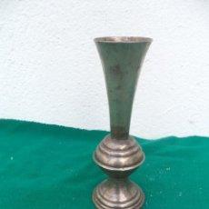 Vintage: FLORERO. Lote 53354008