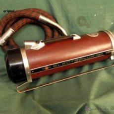Vintage: ANTIGUA ASPIRADORA DOMESTICA ELECTROLUX AÑOS 40-50. Lote 53710281