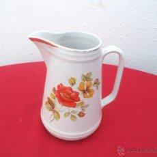 Vintage: JARRA. Lote 53883656