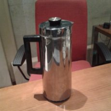 Vintage: THERMO-CAFETERA VINTAGE. Lote 53970918