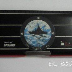 Vintage: ESTUCHE PERONA, NUEVO, AÑOS 70.. Lote 55107415
