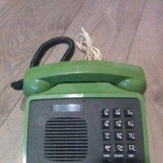 Vintage: TELEFONO VINTAGE. Lote 55795033