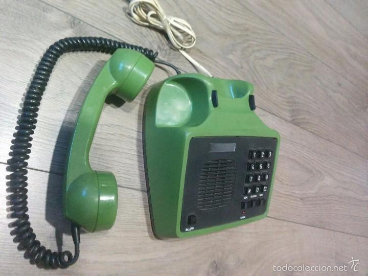 Vintage: TELEFONO VINTAGE - Foto 3 - 55795033