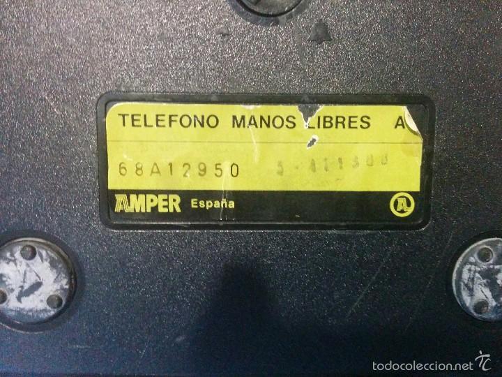 Vintage: TELEFONO VINTAGE - Foto 6 - 55795033