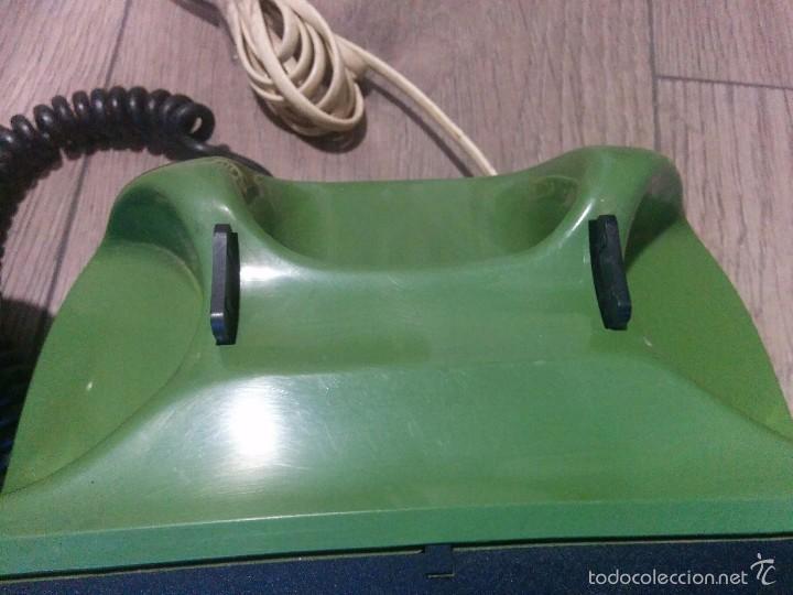 Vintage: TELEFONO VINTAGE - Foto 8 - 55795033