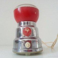 Vintage: MOLINILLO VINTAGE TURMIX / TURMIX COFFEE GRINDER. Lote 56145735