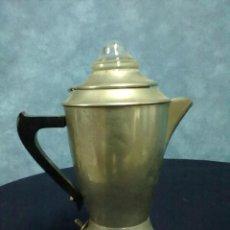 Vintage: CAFETERA . Lote 56798793