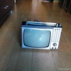 Vintage: TELEVISION VINTAGE. Lote 57429543