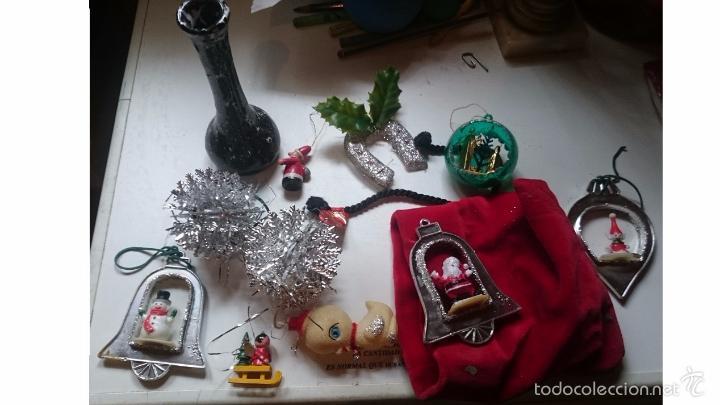 Objetos de decoracion para navidades de a os 80 comprar for Objetos de decoracion online