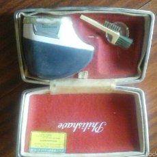 Vintage: MAQUINILLA DE AFEITAR. Lote 60002875