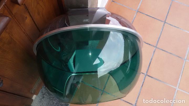Cabina Telefonica : Cabina telefonica vintage años 70 comprar en todocoleccion 63477084