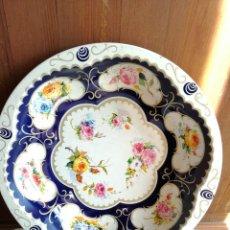 Vintage: FRUTERO CHAPA - INFEMA S.A.. Lote 71187185
