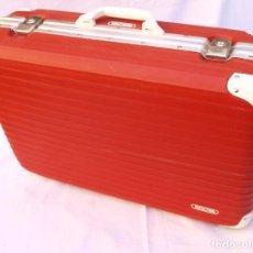 Vintage: ANTIGUA MALETA RIMOWA. Lote 71506887