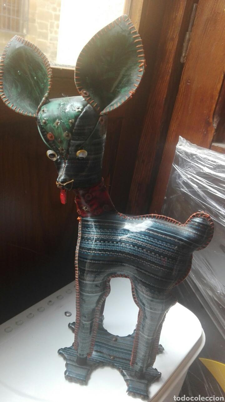 Vintage: Bambi curioso retro años 60 - Foto 3 - 74308199