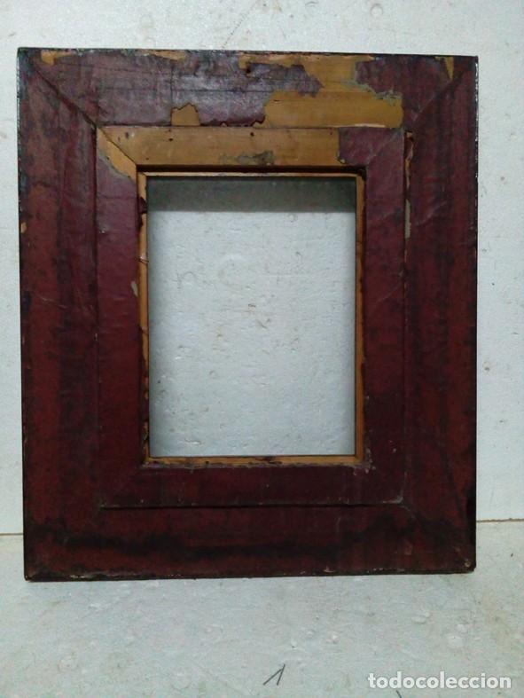 marco con cristal - Comprar en todocoleccion - 77211785