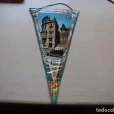 Vintage: BANDERIN DE REUS. Lote 82936080