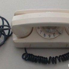 Vintage: RARO TELEFONO VINTAGE ITALIANO ORIGINAL DE EPOCA. Lote 83148944