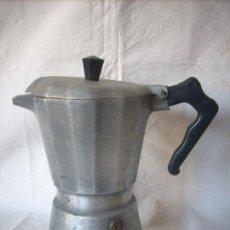 Vintage: VIEJA CAFETERA. Lote 83415004