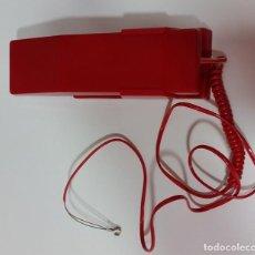 Vintage: TELEFONO VINTAGE DE PARED MARCA INTERNATIONAL. Lote 86495108