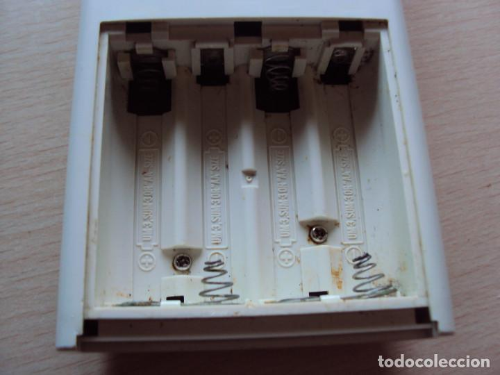 Vintage: EL TECLADO CASIO QUE CASI TODOS HEMOS TENIDO - Foto 3 - 92252585