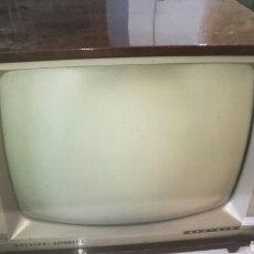 Vintage: TELEVISIÓN. Lote 92920172