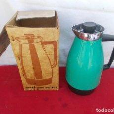 Vintage: JARRA AÑOS 60. Lote 94919735